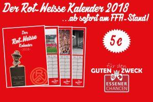 KalenderFlyer2018