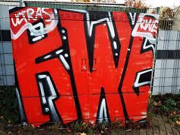 rwegraffiti