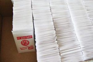 Kaufen, Kaufen! Wo, wann und wie komme ich an Sammelalbum und Sticker