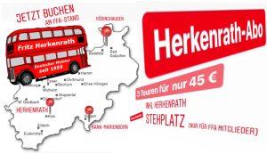 Herkenrathabo-quer