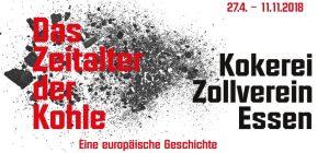 http _www.zeitalterderkohle.de_static_zeitalter-der-kohle-print