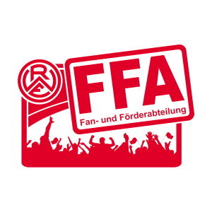 FFA Rot-Weiss Essen e.V.