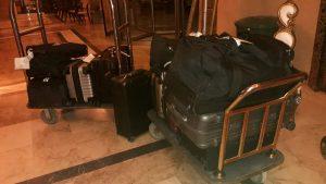 tag1-koffer