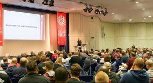 Mitgliederversammlung_Rot-Weiss_Essen